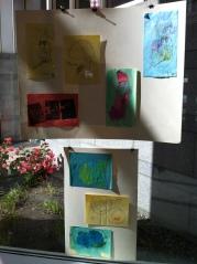 more art